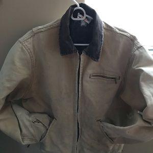 Vintage Dickies jacket
